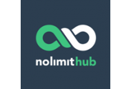 No Limit Hub logo