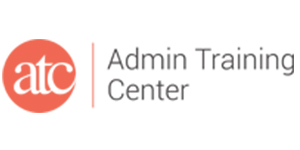 Admin Training Center Konferencije Logo