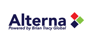 alterna_international_konferencije_logo