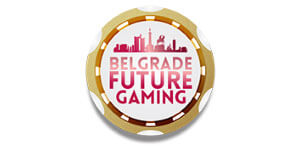 belgrade_future_gaming_konferencije_logo