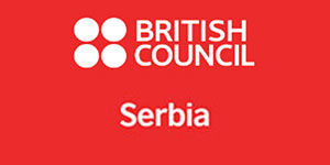 british_council_serbia_konferencije_logo
