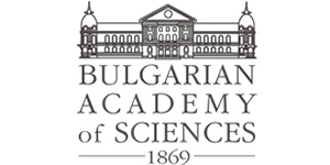 Bulgarian Academy of Science Konferencije Logo