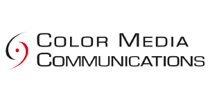 color_media_communications_konferencije_logo