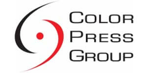 color_press_group_konferencije_logo