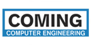 Coming Computer Engineering Konferencije Logo