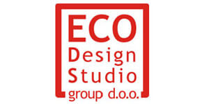 eco_design_studio_group_konferencije_logo