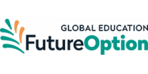 Future Option Konferencije Logo