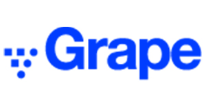 Grape Konferencije Logo