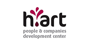 h_art_development_center_konferencije_logo