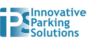 Innovative Parking Solutions Konferencije Logo