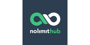 No Limit Hub Konferencije Logo