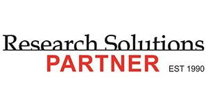 partner_research_solutions_konferencije_logo