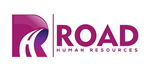 road_human_resources_konferencije_logo