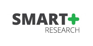 Smart Plus Research Konferencije Logo