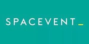 Spacevent Konferencije Logo