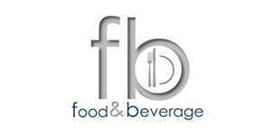 Food & Beverage Group Konferencije Logo