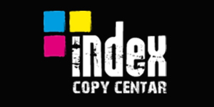 Index Copy Centar Konferencije Logo