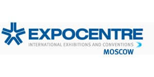 expocentre moscow