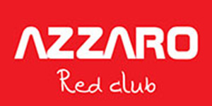 azzaro_red_club_konferencije_logo
