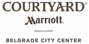 courtyard_by_marriott_belgrade_city_center_konferencije_logo