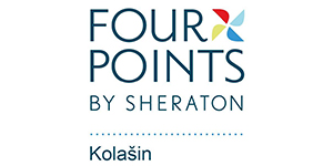 four_points_by_sheraton_kolašin_konferencije_logo