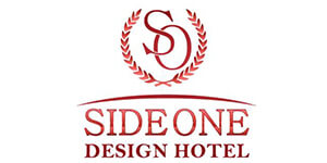 garni_hotel_side_one_design_konferencije_logo