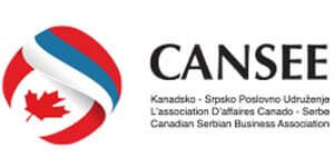 canadian_serbian_business_association_konferencije_logo