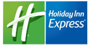 holiday_inn_express_belgrade_city_konferencije_logo