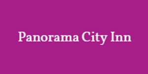 panorama_city_inn_konferencije_logo