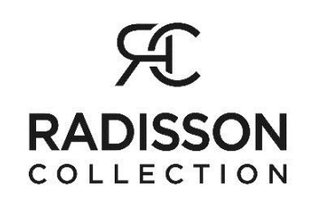 radisson_collection_hotel_old_mill_belgrade_konferencije_logo