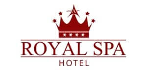 royal_spa_hotel_konferencije_logo