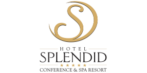 splendid_conference_&_spa_resort_konferencije_logo