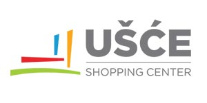 ušće_shopping_center_konferencije_logo