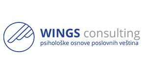 wings_consulting_doo_konferencije_logo